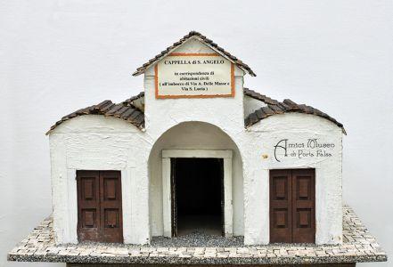 Cappella di S. Angelo