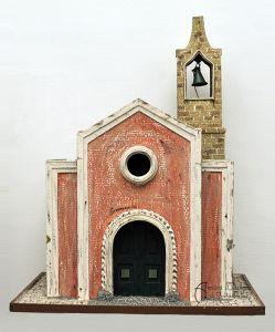 Chiesa di S. Tommaso