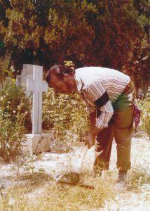 1977 - Gregorio Caputo