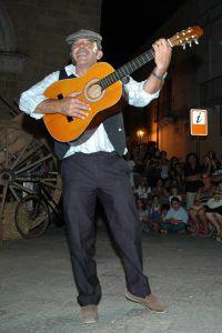 Piazza Salandra 2011 Gregorio Polo