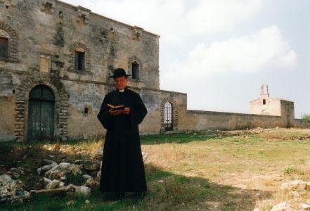 Gregorio Caputo