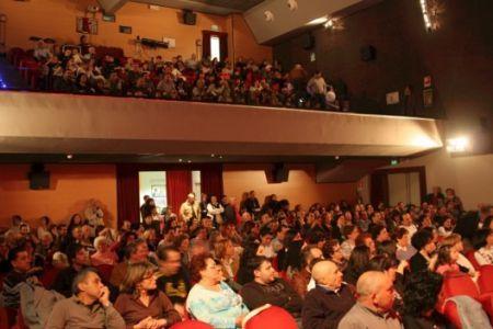 2010 - Spruàndu spruàndu - Fiorano Modenese